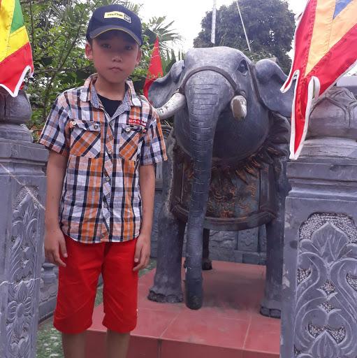 Viet Le Hoang Photo 11