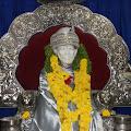 Lakshmi Ganapati Temple (Saibaba Mandir)