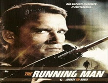 فيلم The Running Man