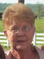 Agnes Duncan