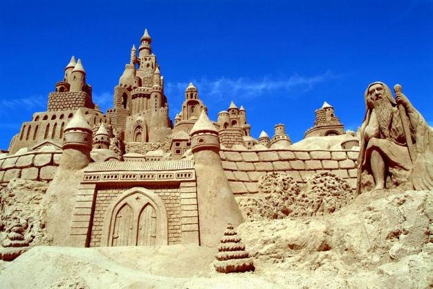 City-Sand-Art-Business-Lessons-Small-Business-Self-Employed-ProfileTree