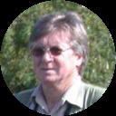 Richard Wesley