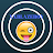 xxblaze man avatar image