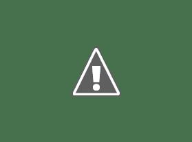 marketing san pham cocacola