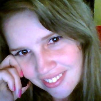 Alexandra Duran