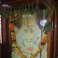 Sri Sai Geetha Mandiram