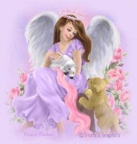 AngelAnimalsHeader.jpg