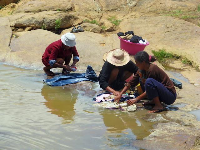 صور من مدغشقر Madagascar 14724439235