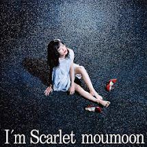 moumoon – I'm Scarlet