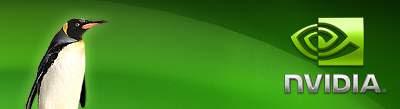 Publican dos hacks para los drivers gráficos de NVIDIA en Linux