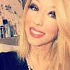 Amber Morton