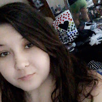 Dana Rhodes's avatar