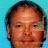 Jeffrey Burton avatar image