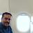 vinayak kachi avatar image