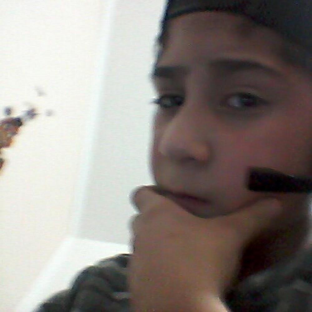 Jordan Romero avatar