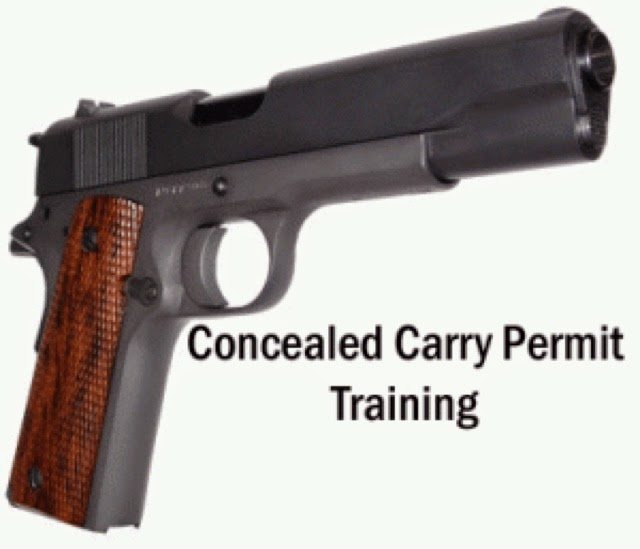 Shooting Ranges In Pueblo Colorado: Illinois Concealed Carry: Illinois Conceal Carry Weapon
