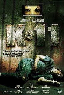 K-11 (2012) Online