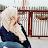 Zoya Siddiqui avatar image