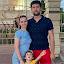 Kristina Kabanova