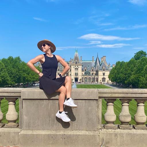 Leslie Mcdaniel