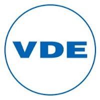 Verband der Elektrotechnik Elektronik und Informationstechnik