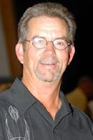 Brad Beneditti