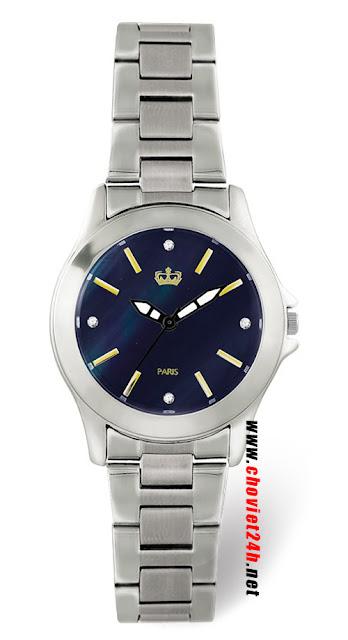 Đồng hồ thời trang Sophie Ideila - SASL162