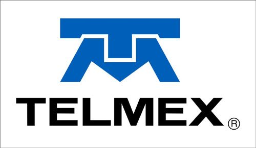 Directorio teefonico telmex Paginas blancas DF
