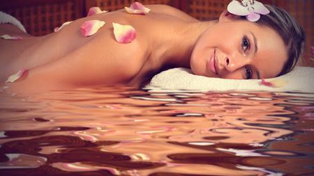 Nước hoa hồng Pores No More Poresolution Dr. Brandt