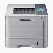 download Samsung ML-5010ND printer's driver - Samsung USA