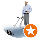 The One Carpet Cleaning