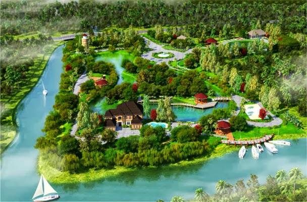 http://www.thegioibatdongsanviet.com/dat-du_an-quy-hoach/khai-hoan-chateau