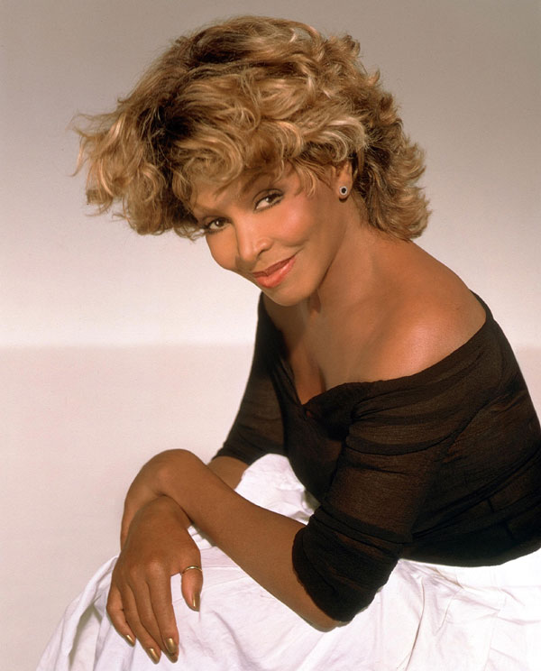 tina turner hairstyles : Tina Turner: Beauty Trends Wigs ~ New Hairstyles