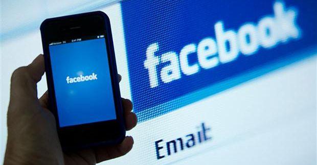 facebook call hack