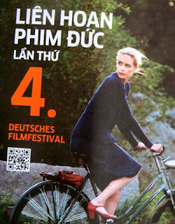 danang-beach-hotel-German-films-festival-in-Danang
