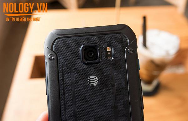 Bán Galaxy S6 Active cũ uy tín giá rẻ