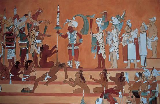 Mexicana se vienen en su boca y se los escupe - 3 part 4