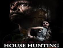 مشاهدة فيلم House Hunting بجودة BluRay