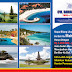 Tour And Travel Di Bali