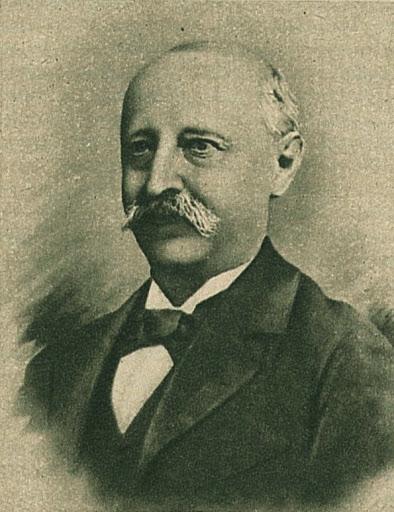 Légrády Károly (1834-1903)