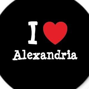 Alexandria Molina