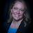 Toni Wayne avatar image