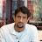 Atif Rashid avatar image