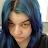 Jessica Parent avatar image