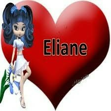 Eliane Mota