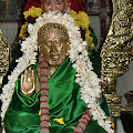 Sri Baba Mandir