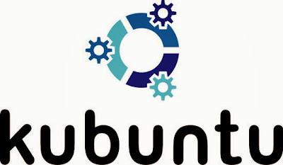 Kubuntu no cambiará a Mir