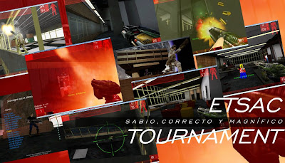 external image ETSAC%252520Tournament.jpg