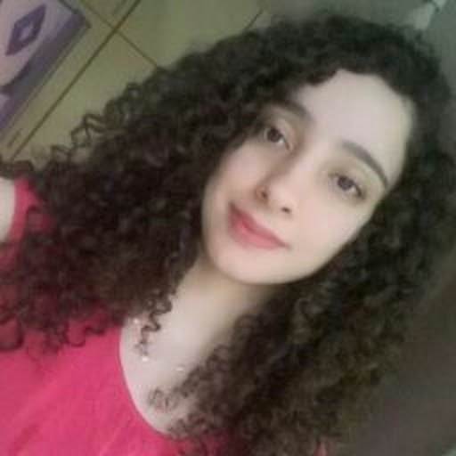Saliha Dalaslan