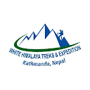 White Himalaya Treks And Expedition